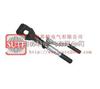 HSG45手动液压切刀
