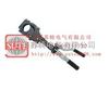 HSG85手动液压切刀