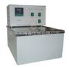 CY-30A高温循环油浴