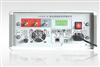 GDRB-Ⅲ 變壓器繞組變形測試儀