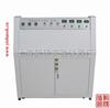YSZW-P耐气候紫外老化试验箱