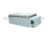 HH-1000大容量恒温水箱