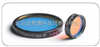 SP01-532RU-25semrock-激光线短波通滤光片