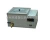 HHS-11-1电热恒温水浴锅