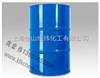 N,N-二甲基乙酰胺(化纤专用)价格|直销