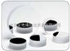 MM1-311-25semrock-偏振激光反射镜