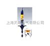 FS-20 小通径截止阀研磨机
