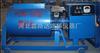 HJW-60型混凝土强制式单卧轴搅拌机