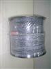 新疆碳素纤维盘根,新疆碳素纤维盘根厂家