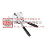 TCR-65 棘轮式线缆剪