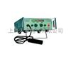 SM系列 电机短路测试仪