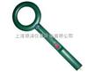 H2100木材探钉器,木材金属探测器,木材金属探钉器