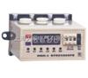数字设定电动机保护器