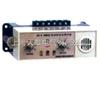 2合1电动机综合保护器