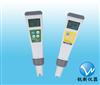 pH630笔式酸度/温度测试仪