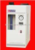全自动氢气发生器 HG-1803A型
