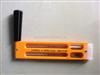 RM-116手摇式温湿度计,手摇式温湿度表价格