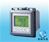 6308CT工业微电脑型电导率/TDS/温度控制器