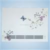 黑龙江 佳木斯 臭氧空气消毒机 挂壁式消毒器