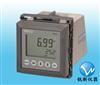 6313工业微电¤脑型酸度/氧化还原控制器