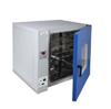 PH-140A干燥培养两用箱PH-140A 液晶表显示