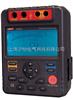 UT512數字式絕緣電阻測試儀