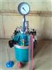 CA-3型直读式混凝土含气量测定仪