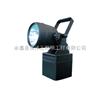 JIW5280GF便携式强光防爆探照灯 JIW5280GF 海洋王JIW5280GF价格 强光防爆探照灯批发