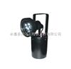 JIW5281海洋王手提强光灯,JIW5281-轻便式多功能强光灯- JIW5281价格,JIW5281厂家