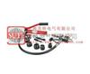 SKP-8 手动液压开孔器