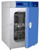 HH.CP-T二氧化碳培养箱HH.CP-T