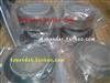 透析袋MD44(8000-14000)36mm透析袋MW:8000-14000干型 1.0米装
