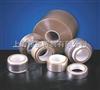 透析袋MD25(8000-14000)21mm透析袋MW:8000-14000干型1.0米装