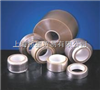 透析袋MD34(8000-14000)27mm透析袋MW:8000-140001.0米装