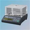 JJ300Y双杰电子天平300g/0.01g天平低价销售