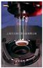智能型浊度仪监测仪