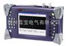 TDR-2000光纤故障测试仪