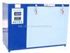 CLD陶瓷砖瓦冻融试验机