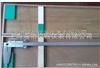 2500mm2.5米游标卡尺 两米五游标卡尺 2.5米游标卡尺批发