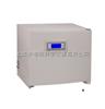 GHX-9160B-2隔水式恒温培养箱/上海福玛精密液晶隔水式培养箱