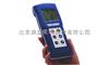 LumDetect-ILumDetect-I手持式ATP荧光检测