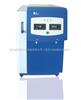 MW-50实验室级超纯水器