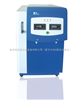 MW-20实验室级超纯水器