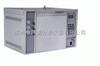 微量硫分析专用仪器