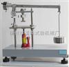 塑料管压力试验机,塑料管耐压试验机,电工导管耐压试验机