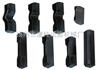 6×115橡胶/塑料哑铃裁刀