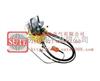 EHP-700BS-3 三回路电动泵(押扣式-带电磁阀)