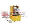 ZCB6-6(半封闭式)液压电动泵