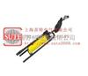 CP-700FB 大油量方形手动泵带脚架