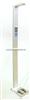 HGM-300桂林超声波体检机,自动身高体重秤厂家批发